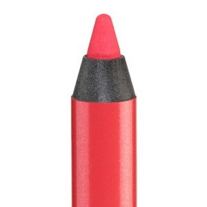 24/7 Glide-On Lip Pencil